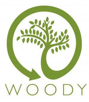 Woody Hyndburn – CIC